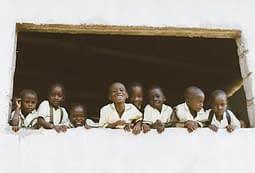 A School for Bulawayo