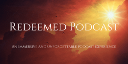 Help us create the most enthralling Christian podcast ever